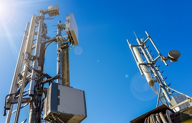 5G rules to assist quality control