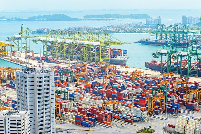 1537 p4 sanctions and squabbles shift global trade balance