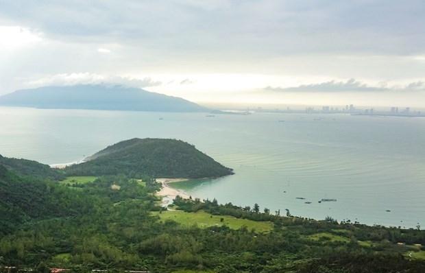 Da Nang restarts 1.5 billion USD resort mega-project