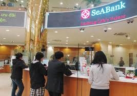 Rate race distorts banking system