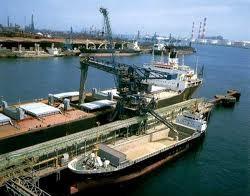 Rotterdam seeks new port of call in Vietnam