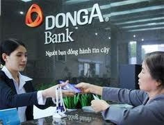 Local banks hunting for dance partners
