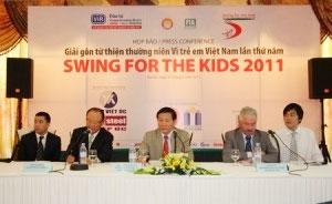 Minh Viet in winning move