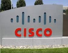 Cisco closing Flip business, cutting 550 jobs