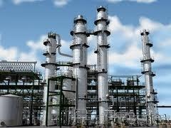 PHI Group to enjoy EGAT  power lift