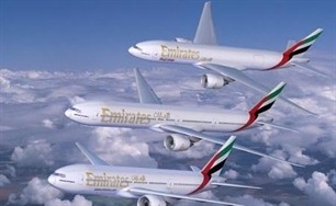 emirates airlines to open new route to hcm city