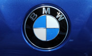 German top-of-the-range carmaker BMW said it achieved record sales in the first quarter of 2012, powered by growth in all key markets, including Germany, the United States and China.