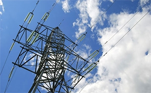 Threat of power crisis slowly lifts