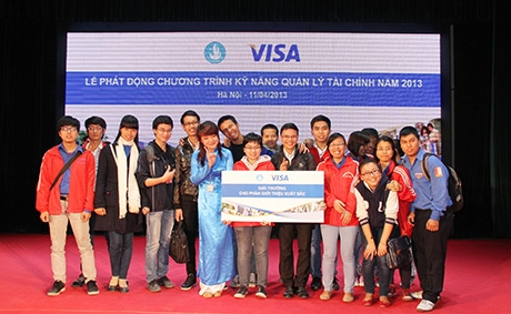 students to become teachers in practical money skills campaign launched