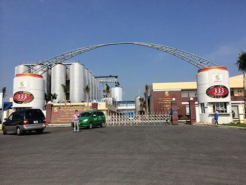 sabeco continues to attract despite delays in share sale