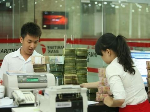Bankrupt creditors may be aided to refund customers