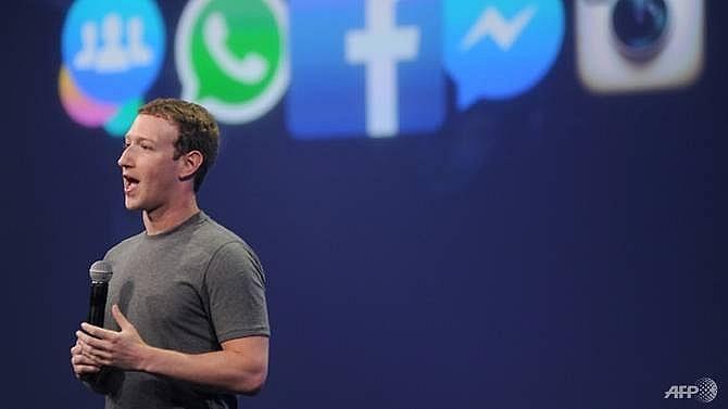 facebook needs a few years to fix problems zuckerberg