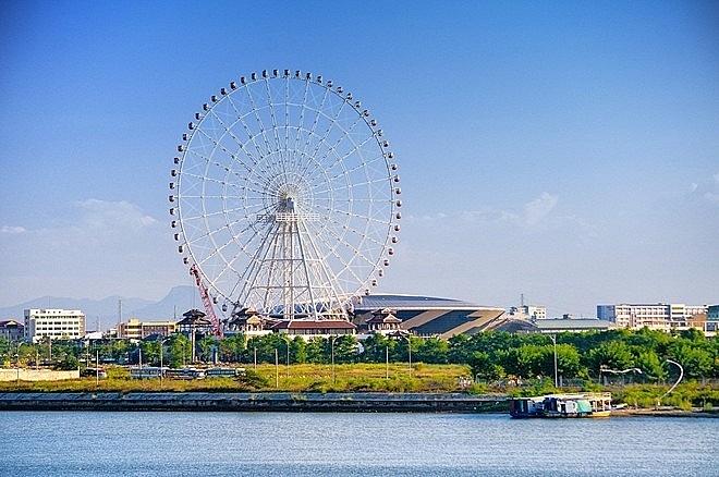 hanoi danang among favourite destinations for young japanese