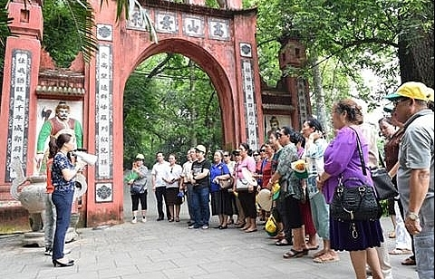 daily tour to land of the hung kings launched