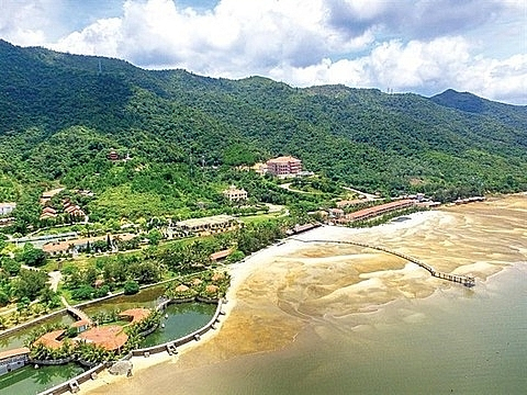 ministry tackles surging land prices in kien giang khanh hoa quang ninh