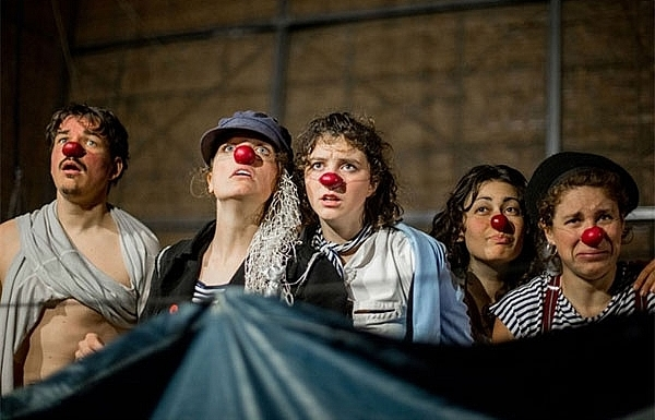 french theatre company stages free performance in can tho