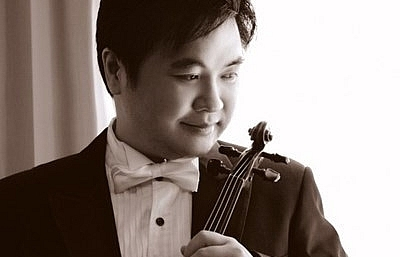 vietnamese rok artists to perform classics by mozart tchaikovsky