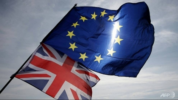 dutch state appeals expats brexit case