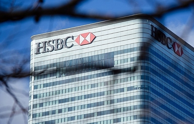 Top ex-HSBC trader gets two years in 'front-running' fraud