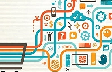 Multi-channel shopping is vital for e-commerce growth
