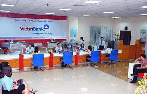 Gov't urged to help local banks lure foreign capital