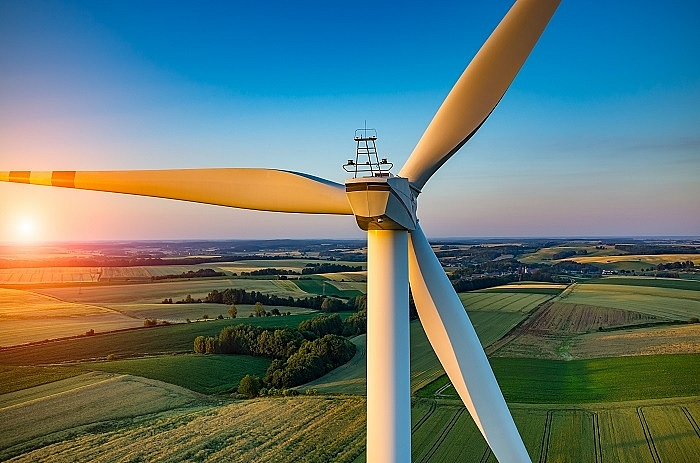 wind power barriers need removing