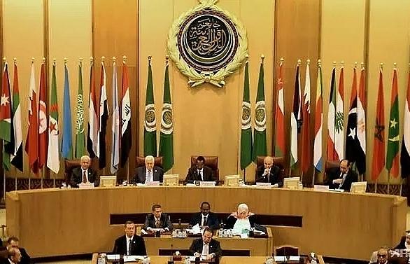 Arab League pledges US$100 million to Palestinians, rejects Trump's 'deal'