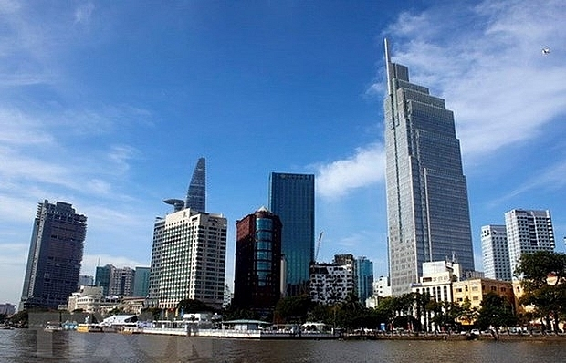 World Bank forecasts Vietnam's economy to grow by 6.6 pct in 2019