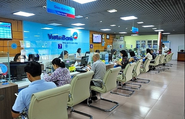 Banks to offer credit packages for customers affected by COVID-19