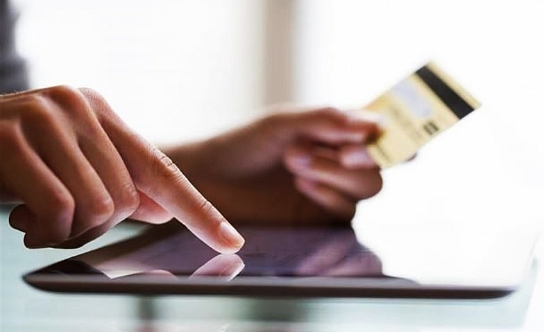 tighter rules sought on e commerce trade piracy