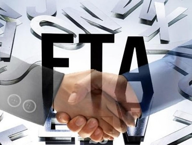 indonesia rok agree to sign fta