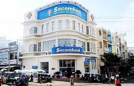 Banks sell mortgaged assets to resolve bad debts