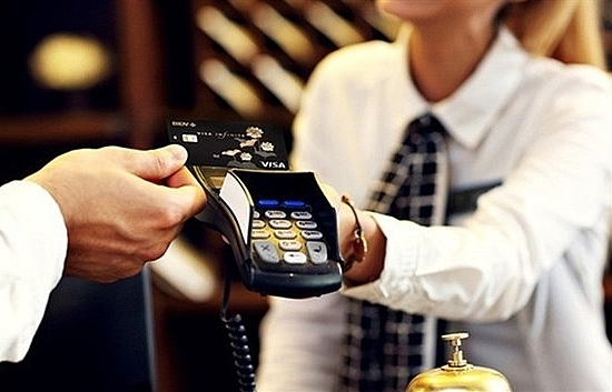 Credit card defaults a risk during COVID-19