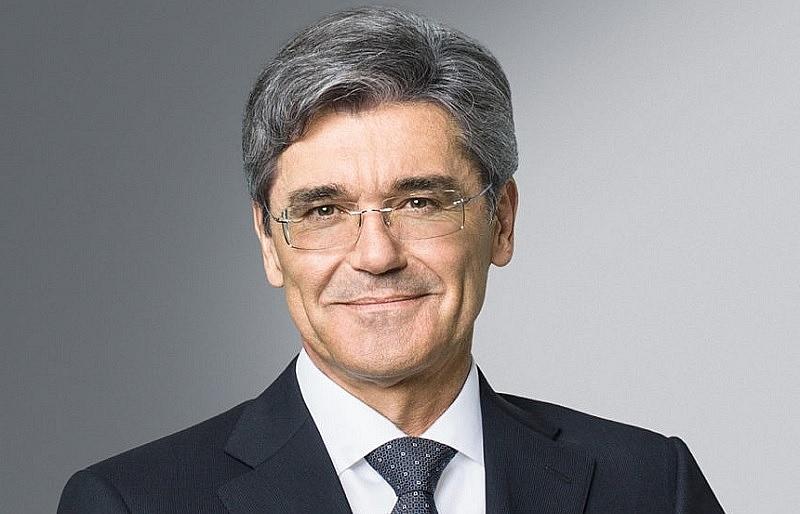 Siemens sets up COVID-19 aid fund
