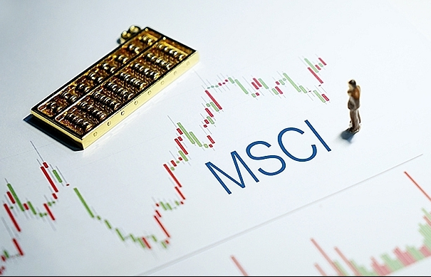Vietnam required to wait in line for desired MSCI market status