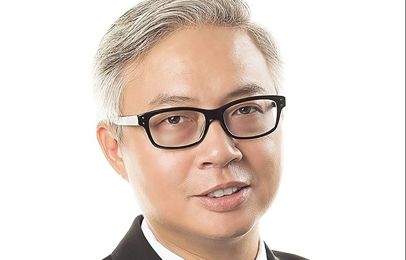Draft law ensures consistent practice