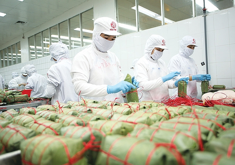 1489p4 how vietnam can establish further economic successes