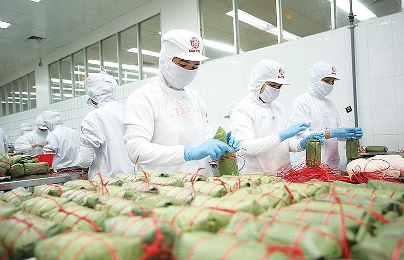 How Vietnam can establish further economic successes