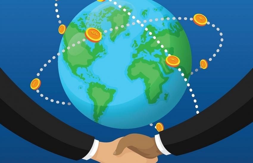 Harnessing further FDI to Vietnam