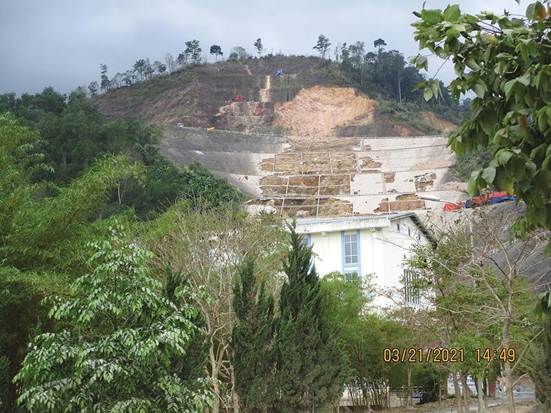 1538 p26 deforestation past continuing to haunt erosion hit areas