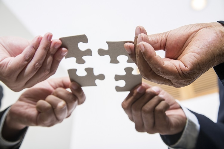 1538 p9 local mergers and acquisitions portray businesses confidence