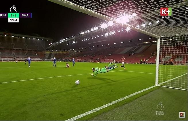 Man Utd, Arsenal set for Europa League quarters