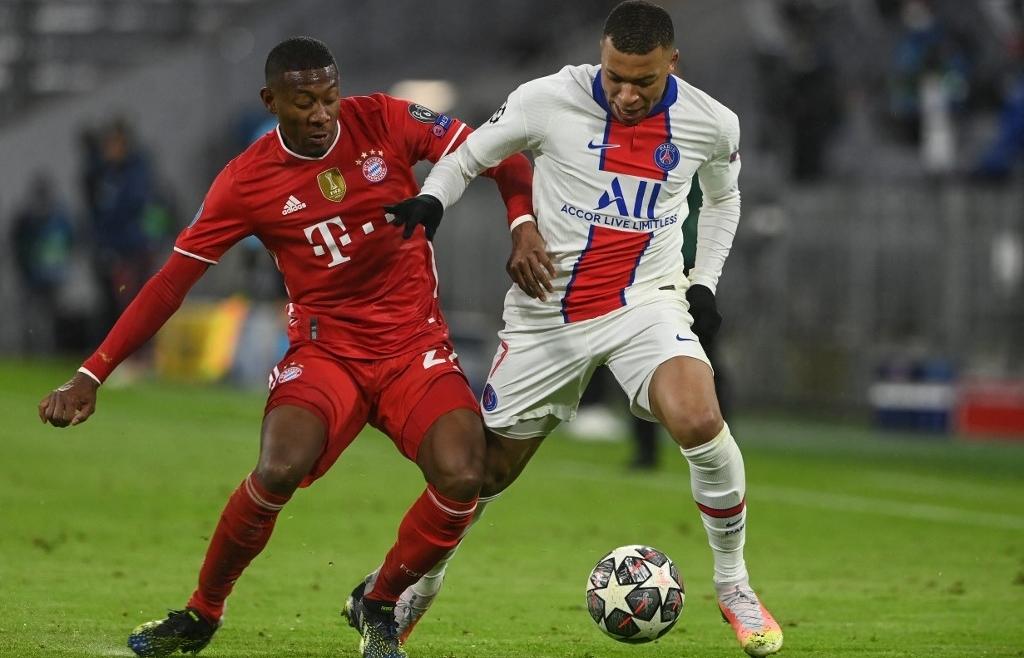 Union braced for Bayern Munich backlash after PSG defeat