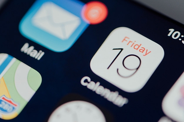 apple to pay 34 m over iphone obsolescence in chile
