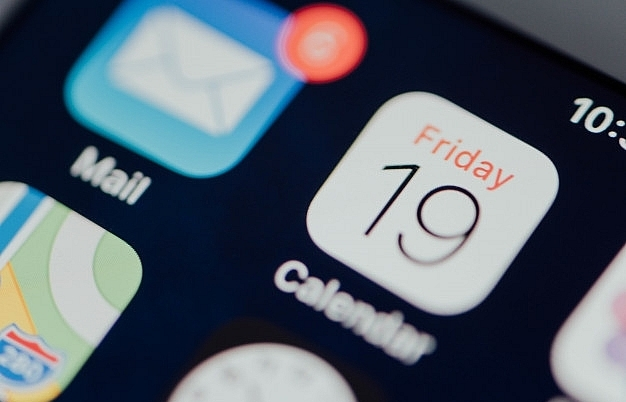 Apple to pay $3.4-m over iPhone obsolescence in Chile