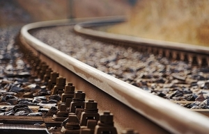 vietnam railways saved with allocation of maintenance funding