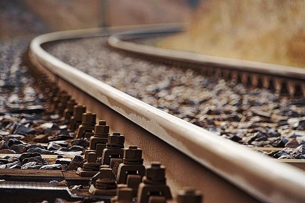 1539 p8 cross border railway hopes remain stuck on the tracks