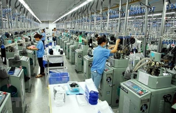 Hai Phong aims to attract 1.5 billion USD in FDI in Q2