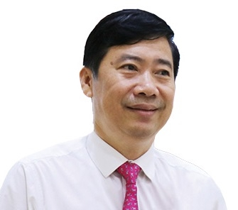 dong thap shines in pci tally