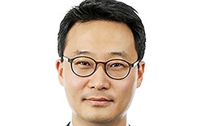 GS spearheading green development